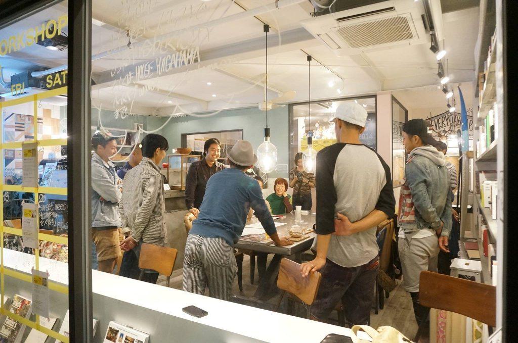 【イベント】3/11「鎌倉で働く」を考える。楽しいサテライトオフィスをつくろう会議
